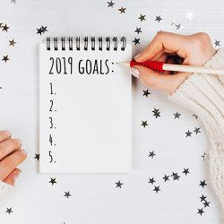 Make 2019 Your Year!