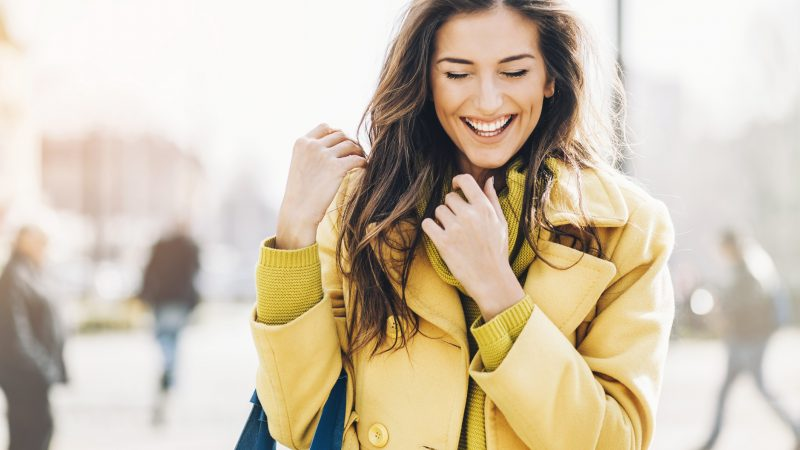 How to Reduce Stress and Increase Happiness