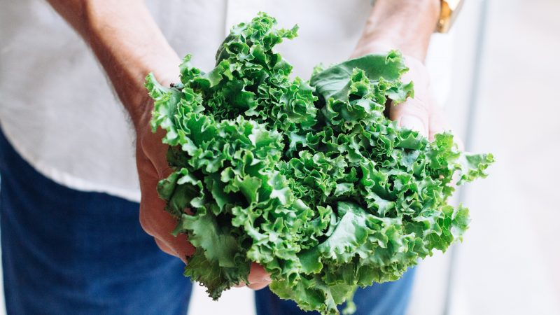 6 Superfoods that are Worth the Hype